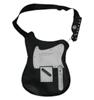 Rock Bag Guitar Tele