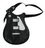 Rock Demon Rock Bag Guitar Humbucker