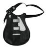 Rock Bag Guitar Humbucker