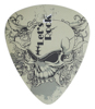 Rock Demon Mousepad RMP-8 Pick SKULL