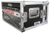 RR6UED Effect Deluxe Rack 14