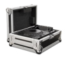 Road Ready RRCDJ CD Case Pioneer CDJ1000/900/800,DenonDNS5000