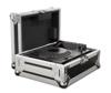 RRCDJ CD Case Pioneer CDJ1000/900/800,DenonDNS5000