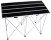 RRSTANDT Compact, Folding, Universal stand 36