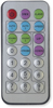 Stagg Infra Red Remote For Ecopar1