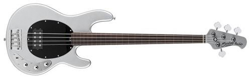 Sterling By Music Man RAY34CAFL-SVM