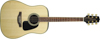 Takamine GD51-NAT [B-STOCK]