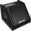 Alesis Transactive Drummer Wireless [B-Stock]