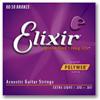 Elixir PWAXL 010-047