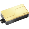 Fluence Modern Humbucker, Set, Gold