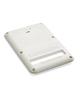 Fluence Rechargeable Battery Pack for Strat White