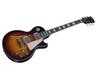 Gibson ES-LP 2015 Bourbon Burst