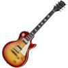 Gibson Les Paul ES Heritage Sunburst 2015