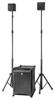 LUCAS Nano 600 Stereo Set