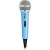 iRig Voice - Blue version