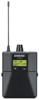 Shure PSM300-K3E Premium Receiver