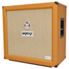 Orange Crush Pro 4x12
