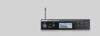 PSM300-K3E wireless in-ear transmitter