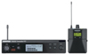Shure PSM300-S8 Wireless in-ear system stereo