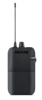 Shure PSM300-S8 Wireless in-ear receiver