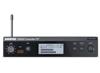 PSM300-S8 Wireless in-ear transmitters