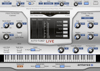 Antares Auto-Tune Live [Download]