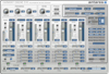 Harmony Engine EVO [Download]