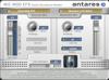 Mic Mod EFX [Download]