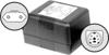 Behringer PSU10-EU (Behringer DSP100-EU)