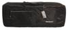 DLX KEYBOARD BAG 1060*356*123M