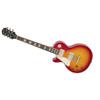 Les Paul Standard Plustop PRO LEFT-HAND Cherry SB