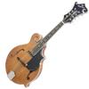 MM-50E Electric Mandolin Vintage Natural