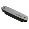 NEO-D Magnetic Soundhole Pickup