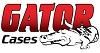 Gator Extra key for GKPE-88-TSA