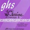 GHS 2380 LA CLASSIQUE