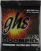 GHS 3040