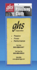 GHS A7 Polishing Cloth