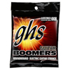 GHS BOOMER ULTRA LIGHT 008