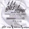 GHS CC130