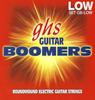 GHS GB-LOW
