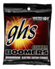 GHS GB10½