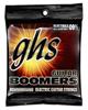 GHS GB9½