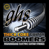 GHS HC-GBCL 009 - 048