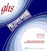 GHS L7200