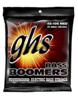 GHS M3045 - BOOM - MEDIUM