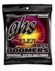 M3045F Flea Signature Bass Boomers