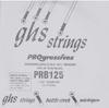 GHS PRB125