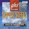 GHS ST-XL