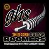 GHS TC-GBCL 009 - 046