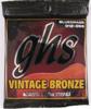 GHS VN-B